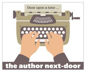 November 2nd, 2:00 - 3:00, Snohomish WA library. Come share the enthusiasm.