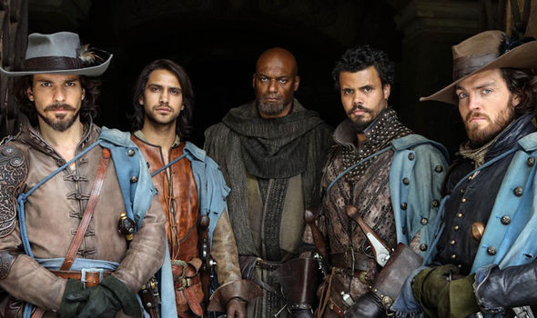 The-Musketeers-510816
