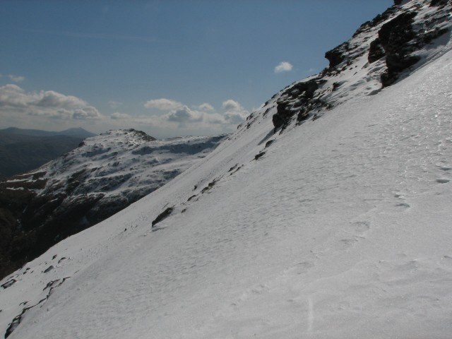 steep_slopes_an_caisteal_-_geograph-org-uk_-_776774