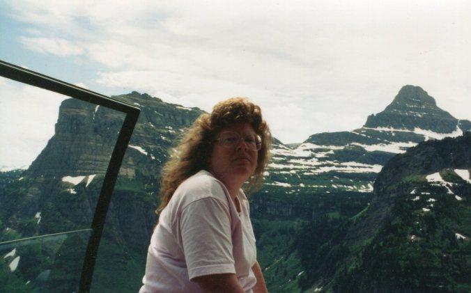 lisa-glacier-park