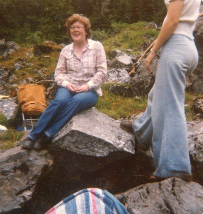lisa-nancy-heather-lake
