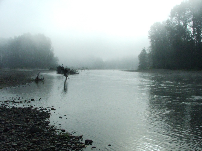 braces-gavin-fishing-016