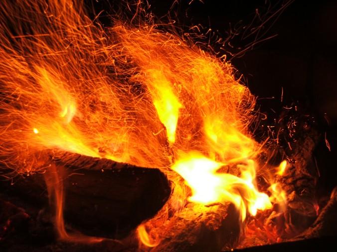 campfires-020