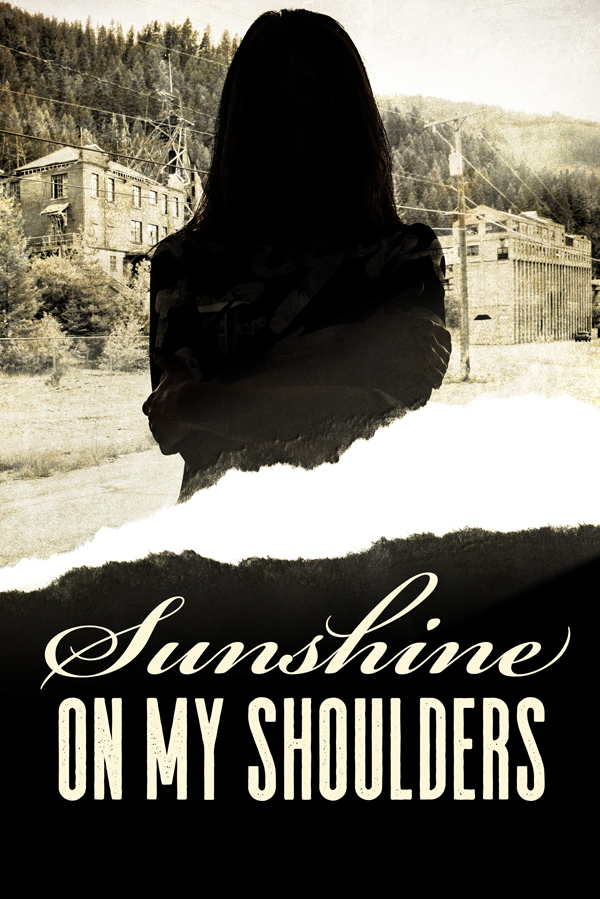 SUNSHINE ON MY SHOULDERS5