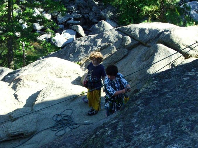 camping, climbing, miscellaneous 042
