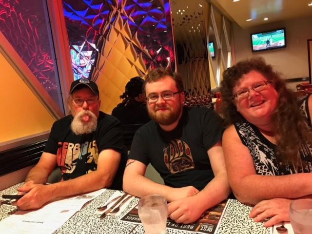 us 3 Vegas