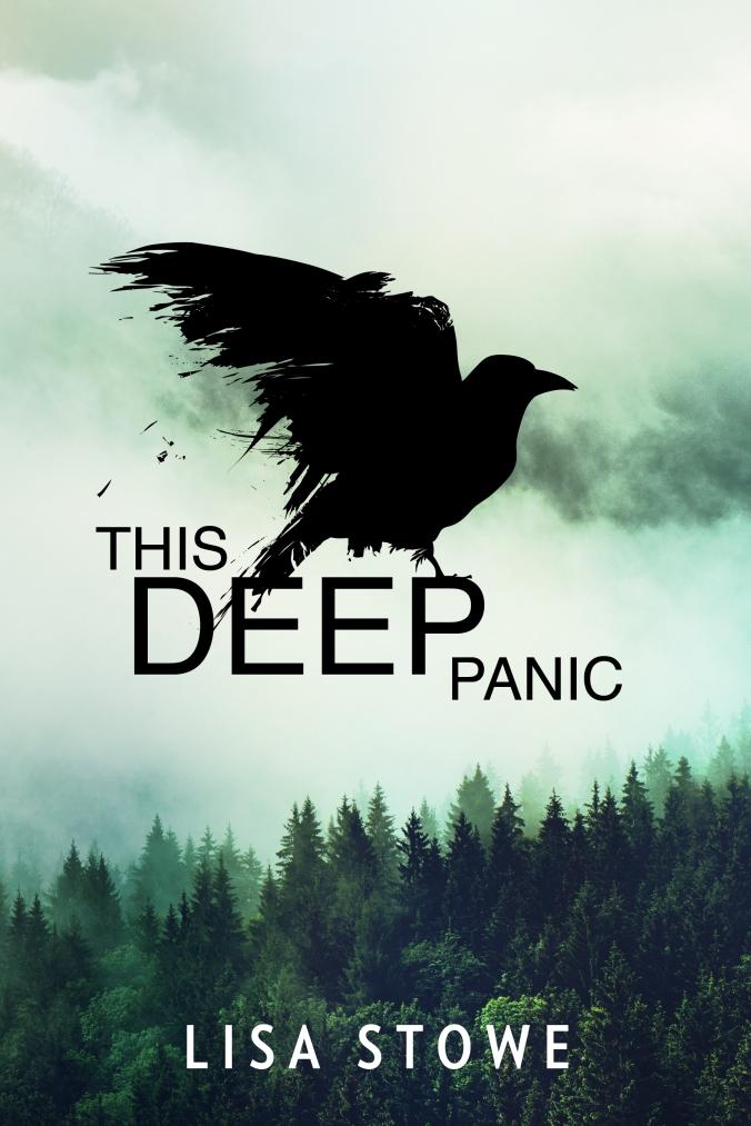THIS DEEP PANIC ebook