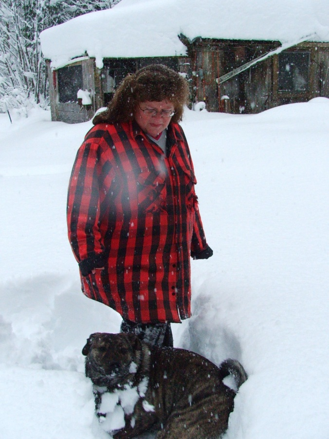 winter 08-09 001